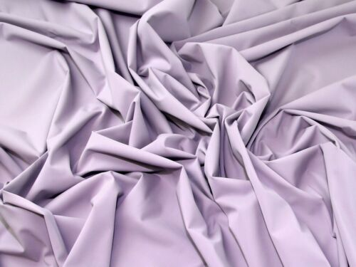 Activewear Jersey Fabric Sold Per Metre