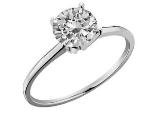 1-Carat-White-Topaz-Solitaire-Sterling-Silver-Ring