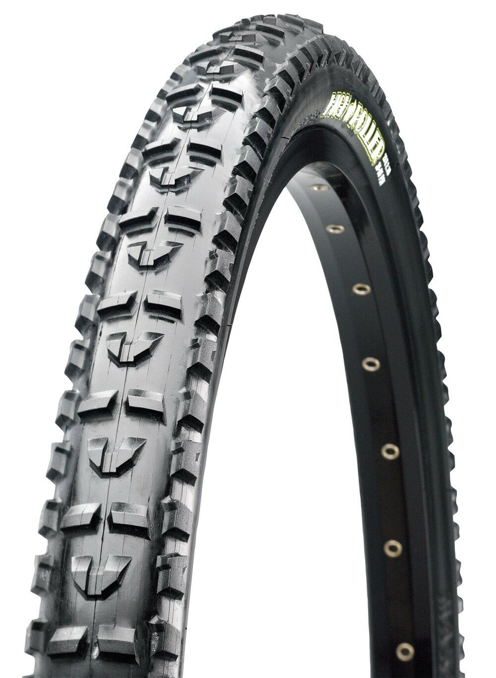 Maxxis High Roller LUST UST Tubeless 26x2.35 MTB Bike  Tyre  large selection