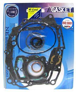 995432-Full-Gasket-Set-Honda-XL125S-XL125R-79-87