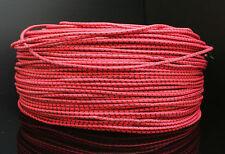 NOS 36# Western Electric 12GA twin wire 3meter*2pcs for  speaker amplifier