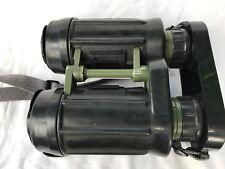 Entfernungsmessung Mit Strichplatte : Fernglas zeiss edf mit strichplatte orginal nva günstig