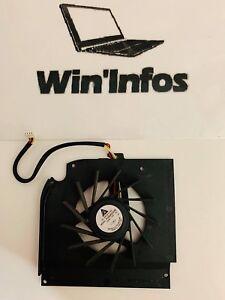 Ventilateur-refroidisseur-chaleur-fan-HP-PAVILION-DV9500-DV9610EF
