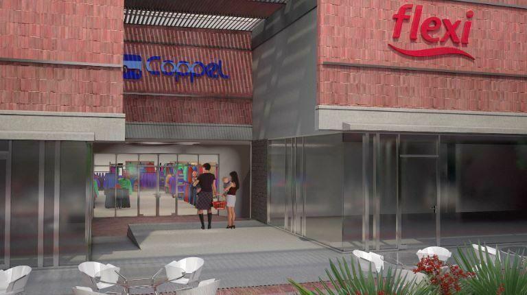 73 m2 AV. DE LAS INDUSTRIAS local en venta y renta BA HEGUDIR 250919