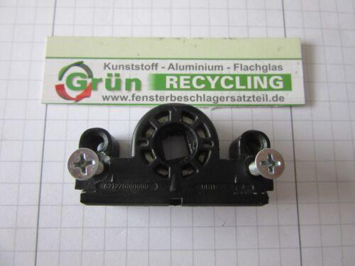 ROTO Weidtmann KURIER 2 Getriebenuß  9045 Getriebeschnecke  Nachbau Neuware