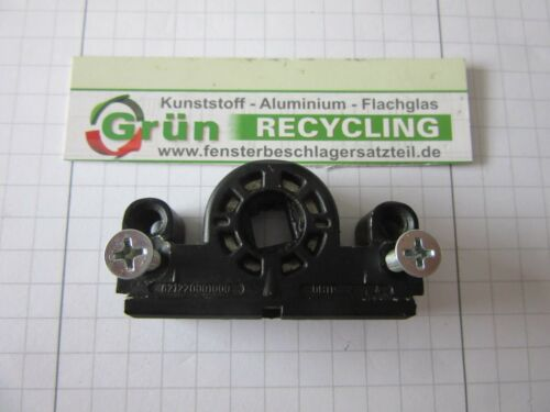 Roto weidtmann Coursier 2 getriebenuß 9045 Boîte de vitesses escargot reproduction article neuf