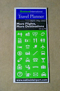 Oakland-International-Travel-Planner-April-May-2002
