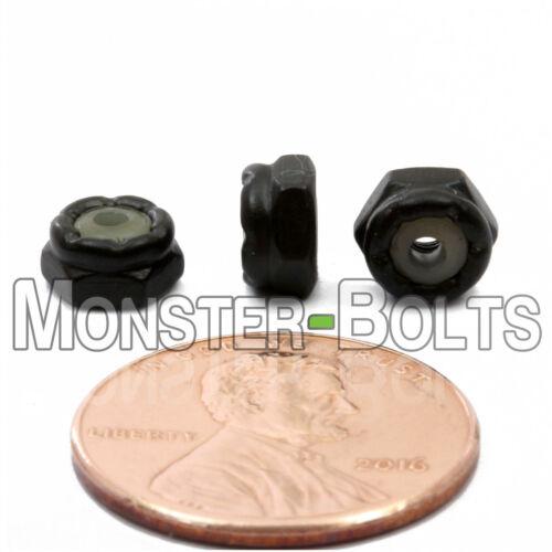 Resistor Thin Film 0207 Melt 1W ± 1/% SMD 560kΩ Ø2 2x5,9mm CSRV0207FTDT5603 Wi