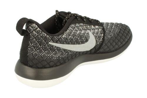 Due Donna 861706 Flyknit Corsa 001 Tennis Roshe Scarpe 365 Da Nike SEwCdqC