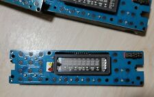 Motorola Solutions Mhln6814f Rear Control Head W5w7 Astro Spectra Mhln6814g