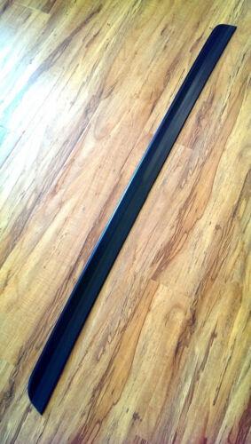 JDM HIGH KICK TRUNK LIP SPOILER 90-93 FOR HONDA INTEGRA DA9 DB1 DB2 B16A JDM VIP