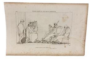 The-Iilad-Homer-Odyssey-Engraving-John-Flaxman-1805-Ulysses-Weeps-Song-Demodocus