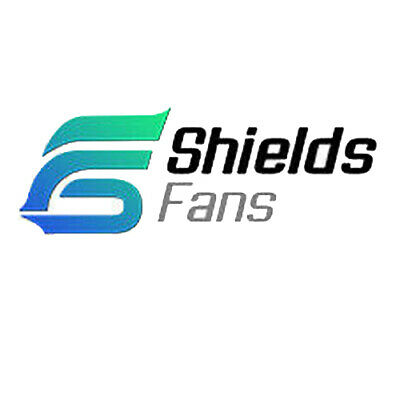 shields-fans