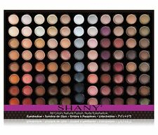 SHANY Natural Fusion Eyeshadow Palette (88 Color, Nude Palette), 2.15 Ounce