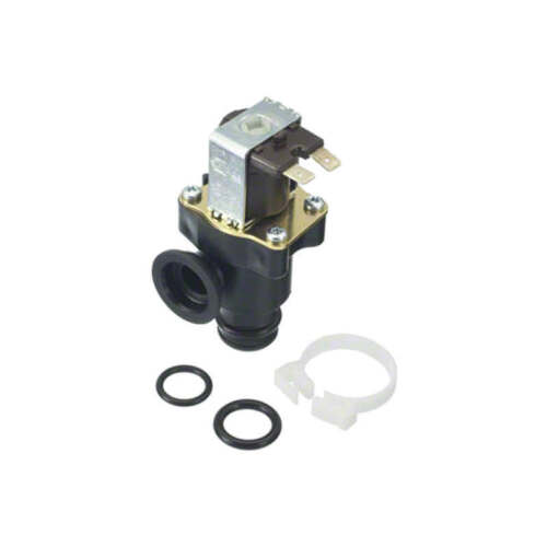 Mira Event XS power shower solenoid flow valve assembly 453.13 Extreme