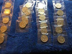 monedas-que-no-ha-CIRCULADO-Ingles-libra