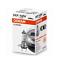 2x-OSRAM-h7-Classic-64210-CLC-Lampe-12-V-55-W-64210clc-autolampe-Ampoule-Poire miniature 2