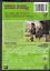 Sideways-DVD-2005-Full-Screen-Comedy-R-Paul-Giamatti-Thomas-Haden-Church miniature 2