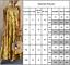 Women-Boho-Long-Shirt-Vest-Dress-Summer-Casual-Loose-Kaftan-Maxi-Dress-Sundress thumbnail 5
