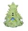 Pokemon Center Original Tyranitar Sitting Cuties Plush 6 ½ Inch