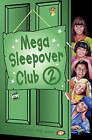Mega Sleepover Club 2 by HarperCollins Publishers (Paperback, 2000)