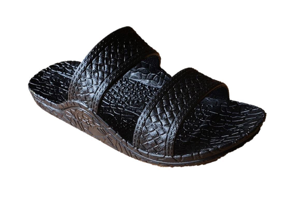 J-Slips Womens Hawaiian Jesus Sandals in 12 Cool Colors