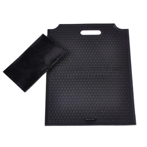 Armlehne Aufbewahrungsbox Handschuhfach für Mercedes W176 W246 X156 C117 A B GLA
