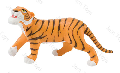 Disney Dschungelbuch Figuren Spielzeug Kuchen Topper Bullyland Mogli Balu Kaa