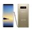 6-3-034-Samsung-Galaxy-Note-8-64GB-6GB-RAM-N950U-12MP-4G-LTE-GPS-Debloque-Telephone miniature 1