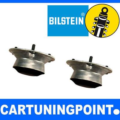 Cosciente Bilstein B1 Camber Va Mini Mini (r56) 147kw 2x 12-226351- Scelta Materiali