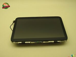 766002-001 Hp Touchscreen Lcd  13-R100DX 13-R010DX