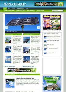 SOLAR-ENERGY-HELP-WEBSITE-WITH-AFFILIATE-STORE-amp-NEW-DOMAIN-NAME-HOSTING