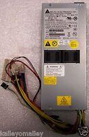 Intel Fsr1600ps Tdps-600eb A 600w Power Supply Module For Sr1600urr Bulk