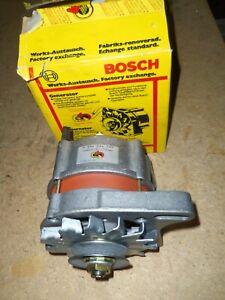Seat-Ibiza-Ronda-Malaga-1-2-1-5-Lichtmaschine-Bosch-0986035780-14V-65A-31