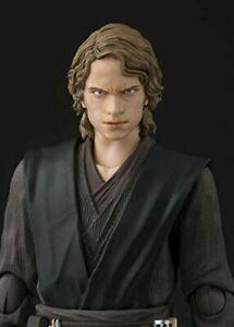 SH-S-H-Figuarts-Star-Wars-Anakin-Skywalker-Revenge-of-the-Sith-figure