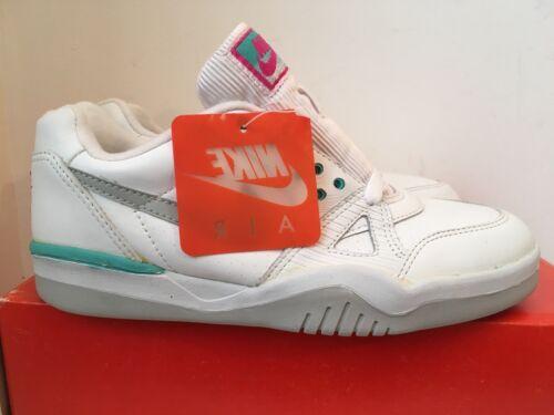 Sneakers Nike courir ann Vintage Air nqx4wTxB6