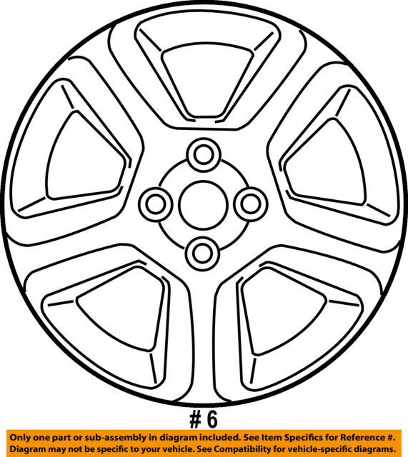 Nissan Sentra Horn