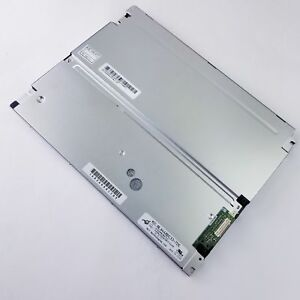 Brand-New-NLT-NL6448BC33-70C-LCD-USA-Seller-and-Free-Shipping