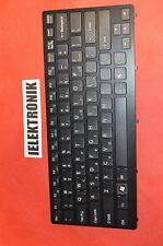 ♥✿♥ sony vaio Teclado Keyboard vpccw 17fx pcg-61112l 012-071a-2339-a talla Greek