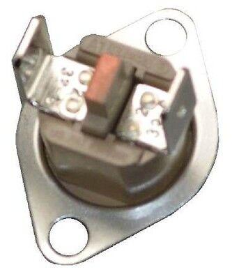 New OEM York 025-35380-000 S1-02535380000 L140-30F A//R Limit Switch