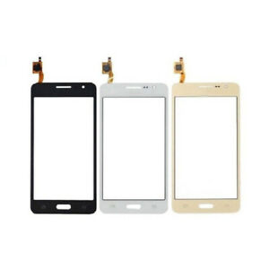 Cg-Mobile-Phone-Replacement-Touch-Screen-for-Samsung-Galaxy-Grand-Prime-G531-G5