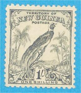 NEW-GUINEA-41-MINT-NEVER-HINGED-OG-NO-FAULTS-VERY-FINE