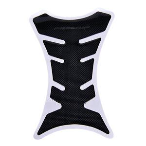 Carbon-fibre-Tank-Pad-Tankpad-Protector-Stickers-moto-Universal-Fishb-tafr-ST