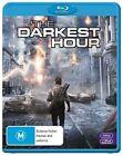 The Darkest Hour (Blu-ray, 2012)