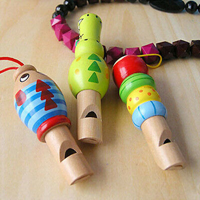 Creative Hollow Baby Whistle Rattle Feeding Bottle Shape Toy Early Education Toy