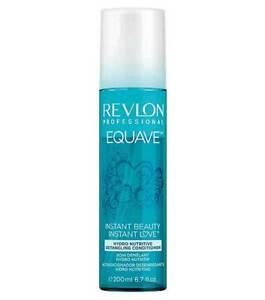 Revlon-Equave-Hydro-Nutrive-Detangling-Conditioner-200-ml