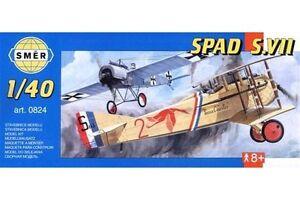 SMER-0824-1-40-Spad-S-VII
