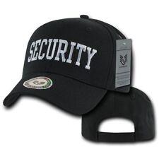 item 1 US Army Air Force Navy Marines Police Security Border Patrol Baseball  Hat Cap -US Army Air Force Navy Marines Police Security Border Patrol  Baseball ... cd96e69ccd7