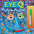 Eye Q Picture Puzzler by Downtown Bookworks (Mixed media product, 2010)