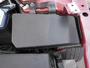 image is loading mazda-6-fuse-box-in-engine-bay-gh-